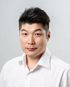 David Ang 2