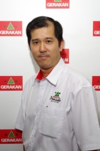 ANDY YONG 2