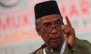 Ketua Pengarah Pilihanraya PAS Pusat, Dr Mohd Hatta Ramli berkata analisis yang dibuat oleh pihaknya mendapati di Selangor hampir semua kerusi Dewan Undangan Negeri (DUN) yang dimenangi PAS dipengaruhi undi daripada bukan Islam. - Foto TRP/Azrol Ali Read more: http://bm.therakyatpost.com/berita/2015/06/06/pas-bakal-hilang-14-dun-di-selangor-dr-hatta/#ixzz3cXoX3bZm