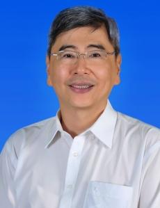 Mah Siew Keong  4