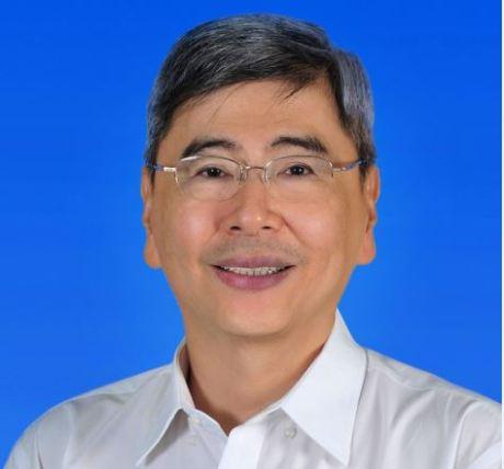 Mah Siew Keong  6