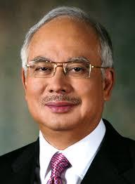Najib 2