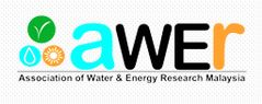 awer -awer website