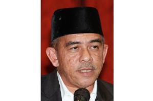 Shah Alam Mayor Ahmad Zaharin - StarMetro