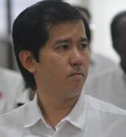 Andy Yong FB