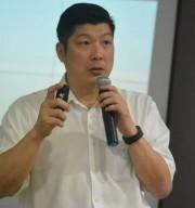 David Ang FB