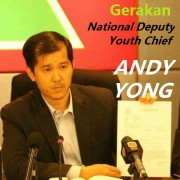 ANDY YONG PROFILE 2