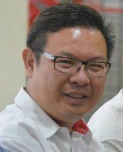 Chai Kok Ting FB