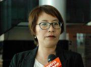 Elizaberth Wong