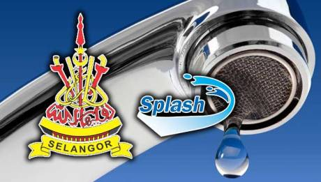 gerakan-splash-fmt